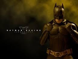 batman the long halloween background holy 50 years batman u201d a look back on 5 decades of batman on