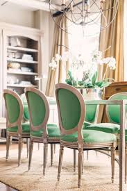 kitchen design magnificent cream leather dining chairs lime
