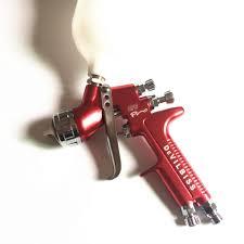 online buy wholesale devilbiss spray guns from china devilbiss
