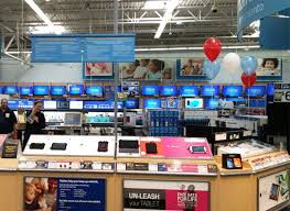 black friday 43 element tv at target walmart matches competitors u0027 black friday sales early consumer