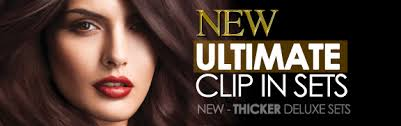 hair extensions australia best clip in hair extensions in australia the coolest haircuts