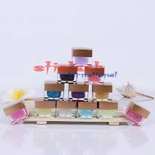 gel or acrylic nails promotion shop for promotional gel or acrylic
