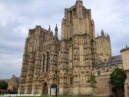 Wells Cathedral Floor Plan A Day In Wells England And Wells Cathedral Roam Far And Wide