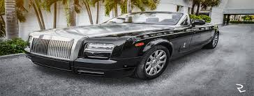roll royce drophead rolls royce drophead rental miami la nyc