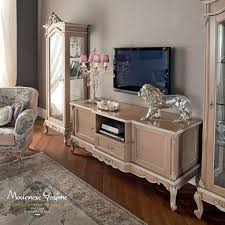 living giotto tv cabinet 02 wooden tv stands 4 2017 classic tv
