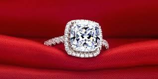 wedding bands birmingham al diamond rings birmingham wedding bands birmingham placee