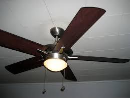 Designer Ceiling Fans by Ceiling Fans For Bedrooms