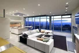 make a room online design your own living room online free design ideas