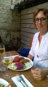et sa cuisine eindhoven et sa cuisine européenne picture of de karseboom