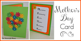 acrostic thanksgiving poem mother u0027s day cards u0026 acrostic poems the resourceful mama