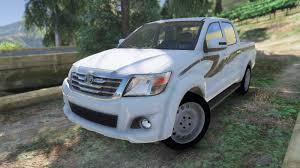truck toyota 2016 gta 5 vehicle mods truck toyota gta5 mods com