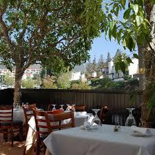 casa nostra cuisine casa nostra ristorante pacific palisades restaurant pacific