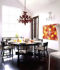 articles with goliath dining table ebay tag beautiful goliath