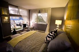 Small Master Bedroom Dimensions Master Bedroom Size For King Bed Ideal Kitchen And Layout Standard