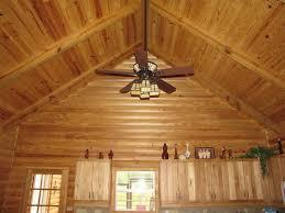 log home interior walls 19 best interior cabin walls images on log cabins