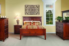 the amish home furniture gallery brooklyn bedroom furniture