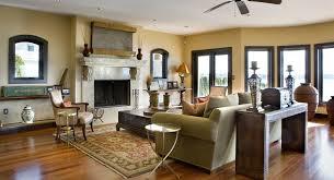 home interior design kerala style home interior design styles on 1152x768 kerala style home