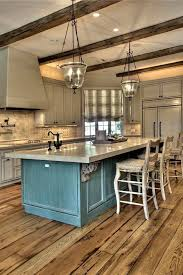 Country Kitchens With Islands 38 Best Kitchen Island Back Panels Images On Pinterest Kitchen
