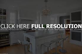 latest trends in kitchen design we invite you to discover the latest trends in interior design