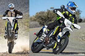2010 polaris sportsman 550 touring eps atv review motorcycle usa