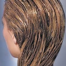 couleur experte at home hair color u0026 highlights kit l u0027oréal paris