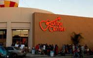 northridge guitar center store