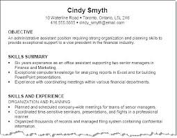 resume writing template resume tips and exles exles of free resumes resume tips and