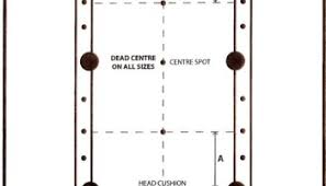 Room Size For Pool Table by Elegant Room Size For A Pool Table As Ideas And Concepts People