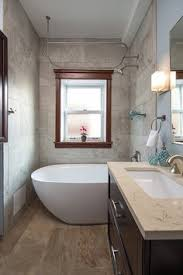 bathroom design chicago chicago renovations interior design lincoln park bath