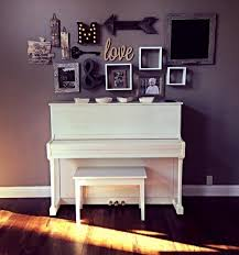 Room Wall Decor Best 25 Wall Collage Decor Ideas On Pinterest Picture Wall