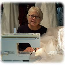 green bay dress alterations wedding and prom alteration