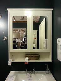 Plumbing Bathroom Vanity Hemnes Bathroom Vanity U2013 Justbeingmyself Me