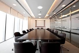 Home Interior Design Companies In Dubai by Home Jobo Interiors