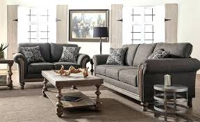 sofa covers near me where to buy a sofa covers online in india singapore cheap furniture