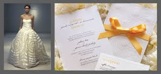 Vera Wang Wedding Invitations Wedding Invitations Wedding Woohoo