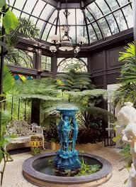 View Interior Of Homes 44 Best Victorian Homes Love Em Images On Pinterest