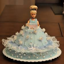 cinderella cake home made cinderella cake the restaurant fairy s kitchen