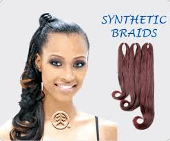 yaki pony hair for braiding 24 inches pictures of women janet collection braiding hair