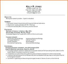resume college student template microsoft word resume college resume template microsoft word sle format