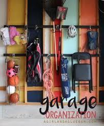 Organizer For Garage - sports organizer for garage u003e garage u003e sports equipment
