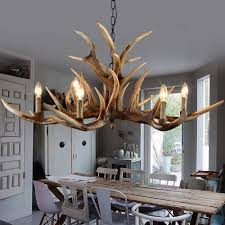 online get cheap country lighting chandeliers aliexpress com