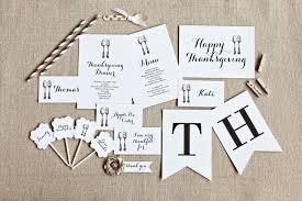 free printable thanksgiving collection the tomkat studio