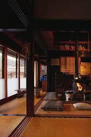 japanese kitchen ideas kitchen japanese kitchen design good minimalist kitchen of the