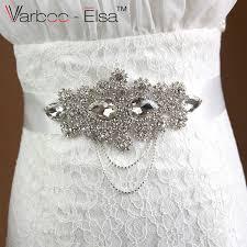 Cheap Sashes Online Get Cheap Wedding Sash Belt Cheap Aliexpress Com Alibaba