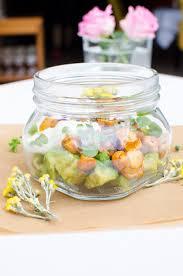 Restaurant Esszimmer Salzburg Gault Millau Pochiertes Ei Mit Eierschwammerl Avocado Und Tomatenmarmelade