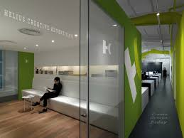 Creative Office Space Ideas by Inspiring And Innovative Office Space Design For Enhancing The