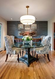 Expensive Laminate Flooring How To Make Your Home Look Expensive