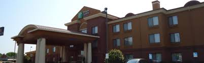 Comfort Inn Oxford Alabama Holiday Inn Express U0026 Suites Anniston Oxford Hotel By Ihg