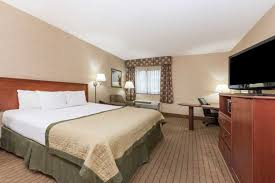 Comfort Inn Southport Indiana Baymont Inn U0026 Suites Indianapolis South Indianapolis Hotels In