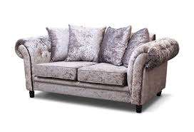 chesterfield sofa beds cozy suites beautiful cheap sofas cheap furniture shop